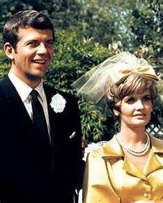 The Brady Wedding | The Brady Bunch | September 1969 – March 1974