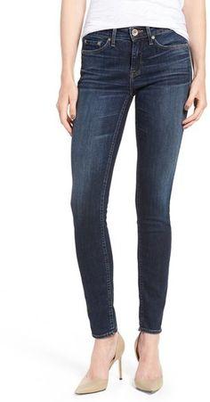 Strom 'Tio' Skinny Jeans (Fe)
