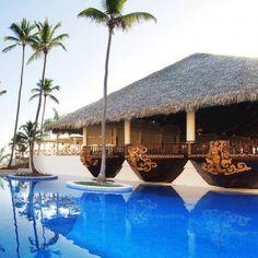 Majestic Colonial Resort - Punta Cana
