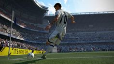 http://www.fifa-planet.com/ FIFA 17: How to Quickly Earn More Coins