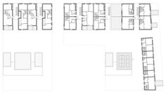Housing-in-Nanterre-by-CFA_dezeen_3_1000.gif (822×470)