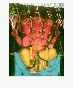 Click to enlarge Fairs And Festivals, Workshop Organization, Indian Heritage, Chennai, Idol, Display, Christmas Ornaments, Holiday Decor, Floor Space
