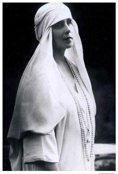 Marie of Edinburgh Queen consort of Romania Ferdinand, Descendants, View Image, Edinburgh, Romania, Royalty, Net, Queen, Princess