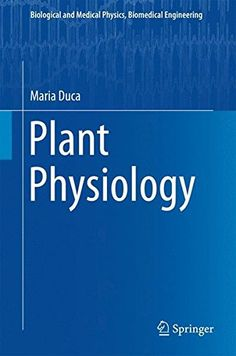 Click here for download medical books free download pinterest plant physiology biological and medical physics biomedical engineering free ebook online fandeluxe Choice Image
