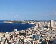 Cuba - Havana