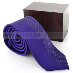 Online Birthday Gifts Gift For Him Wooden Boxes Silk Ties