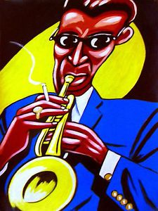 miles davis album art in a silent way/ on the corner images | MILES-DAVIS-PRINT-poster-jazz-trumpet-birth-of-the-cool-cd-in-a-silent ...