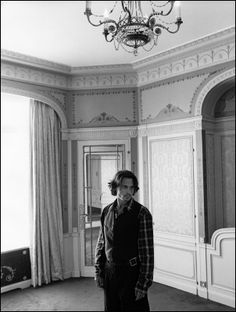 Johnny Depp photo 18844