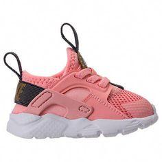 b9453bcff  WomensFashionPlusSize id 6284737068  KidsClothingSale Baby Sneakers