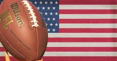 12 Things that are Wrong with the NFL Conversation // September 2017 // The Lady and the Firefighter // #NFL #RacialInjustice #protest #nationalanthem