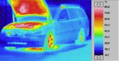 Instalacion-termografos-alicante