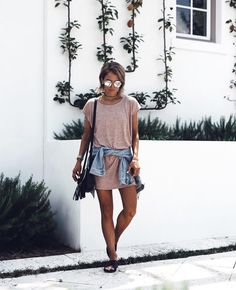 Find More at => http://feedproxy.google.com/~r/amazingoutfits/~3/KH83SF5TtoI/AmazingOutfits.page