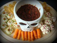 il-pinzimonio-mostruoso-per-il-menu-vegano-di-halloween.jpg (736×552)