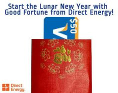 Want a 50 visa gift card easy switch to direct energy and get a happy chinese new year sign up for the price advantage 12 or 24 plan and malvernweather Gallery
