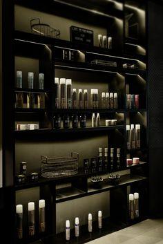 Liquor Cabinet, Storage, Furniture, Home Decor, Living Room, Purse Storage, Decoration Home, Room Decor, Larger