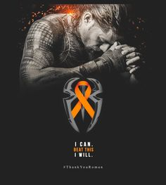 Roman Reigns Credit to artist. Roman Reigns Logo, Wwe Roman Reigns, Roman Reigns Wwe Champion, Wwe Superstar Roman Reigns, Roman Reigns Wrestlemania, Roman Regins, The Shield Wwe, You Are The Greatest, Wrestling Superstars