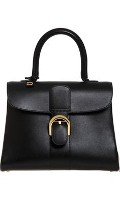 Delvaux Brillant MM, bags i  like to sell every day.......luxury handmade !