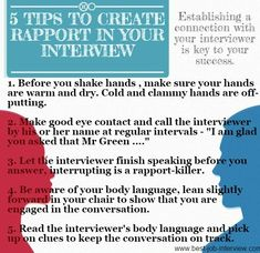 Top second interview tips and techniques. Best second interview preparation including second interview questions and the answers that will get you hired. Second Interview Questions, Job Interview Preparation, Interview Answers, Interview Skills, Job Interview Tips, Job Interviews, Job Career, Career Advice, Job Info