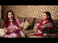 Music Bangla Tv- Ankhi Alamgir Alam ara minu with Legand Ferdous wahid. Eid special. 100% True Bengla Music Satellite Tv Channel in Bangladesh. Its your loving tv channel. It currently broadcasts satellite transmissions using Apstar 7 at 76.5E which covers most of Asia and parts of AustraliaUK Europe USA and Canada some parts of Europe Middle East and beyond. where it has started broadcasting in 1st January2015 বল ভষর গন
