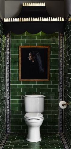 DXV_Susan_Toilet_high_res - Decor by Christine