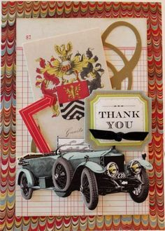 http://www.ebay.com/itm/THANK-YOU-HIM-VINTAGE-AUTO-HANDMADE-GREETING-CARD-ANNA-GRIFFIN-STYLE-/201104269288