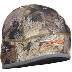 duck hunting clothes   ... about Sitka Gear Hunting Apparel - Dakota Beanie - Optifade Waterfowl