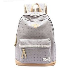 854b296bdd53f HITOP Fashion New street style Plaza Ladies Vintage Floral Canvas Backpack  for Outdoor Camping Picnic Sports 14    laptop satchel University bag
