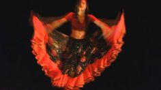 Trupa Cabaret Bucuresti Cu show tematic dans tiganesc Bucuresti Dans Burlesque Bucuresti pentru evenimente corporate sau nunti in Bucuresti - trupa de cabaret Bucuresti o puteti contacta la: 0767 773 473