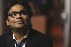 Forbes India Magazine - AR Rahman and the Art of Focus    http://forbesindia.com/article/recliner/ar-rahman-and-the-art-of-focus/32584/0#ixzz1qFw7bEbM #inspiration #motivation
