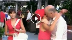 Best of just for laughs 2013 part 6 ( NEW )