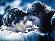 Titanic is a 1997 American epic romance and disaster film directed, written, co-produced, and co-edited by James Cameron. A fictionalized account of the sinking of the Titanic, it stars Leonardo DiCaprio as Jack Dawson, Kate Winslet as Rose DeWitt Bukater, Gloria Stuart as Old Rose, and Billy Zane as Rose's fiancé. Jack and Rose are members of different social classes who fall in love aboard the ship during its ill-fated maiden voyage.