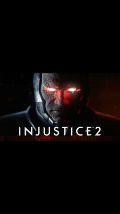 DARKSEID CONFIRMED FOR INJUSTICE 2 Steel Dc, Man Of Steel, Injustice Game, Dc Comics, J League, Comic Character, Dc Universe, Justice League, Ps4