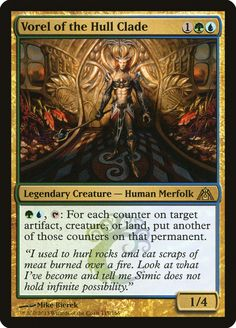 25 Best Magic The Gathering Images Magic The Gathering The Gathering Magic The Gathering Cards