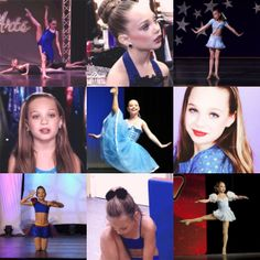 maddie + blue Maddie And Mackenzie, Maddie Ziegler, Dance Moms, Zodiac Facts, Pretty Little Liars, Dancers, Over The Years, People, Blue