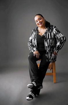 Tap dance legend Dianne Walker comes to Tap Fest in Allentown Dance Legend, Tap Dance, Dancer, Actors, Articles, Friends, Creative, Black, Fashion