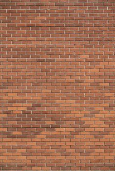 wall brick texture large resolution wall building architecture stock photo - Texture X Brick Texture, Tiles Texture, Texture Design, Stone Texture Wall, Texture Drawing, Concrete Texture, Blue Texture, Metal Texture, Marble Texture