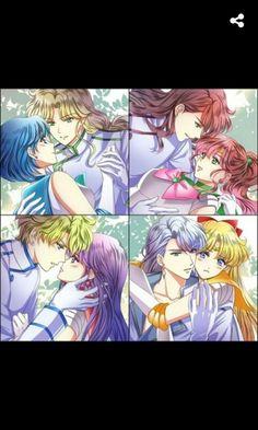 Sailor Moon Gif, Sailor Moom, Sailor Moon Fan Art, Sailor Moon Wallpaper, Sailor Moon Character, Sailor Jupiter, Sailor Moon Crystal, Sailor Venus, Sailor Mercury