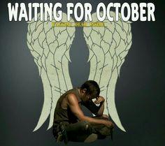 The Walking Dead, Memes, Daryl Dixon, Norman Reedus
