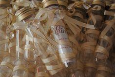 convite-de-casamento-no-tubo-kit-10-unidades_MLB-F-188380946_121
