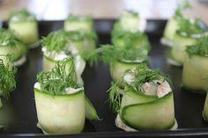 Blog om mad, mad og mere mad...  - og så en lille smule malerier og høstanemoner!