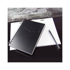 Batman jegyzetfüzet - Bűnözők teljes névsorát vezetheted a Batman emblémával jelzett füzetben. Terveket, rajzokat és egyéb Batmannel kapcsolatos gondolatokat jegyzetelhetsz bele. Batman, Gotham City, Notebook, The Notebook, Exercise Book, Notebooks