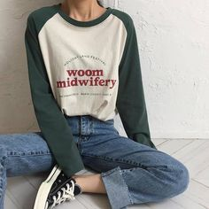 love the pants clothing Grunge Outfits clothing die love Pants Grunge Outfits, Retro Outfits, Vintage Outfits, Casual Outfits, Hipster Outfits, Skirt Outfits, Fashion Mode, Tomboy Fashion, 90s Fashion