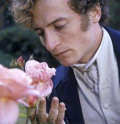 Mr Bingley, Pride and Prejudice, 1995