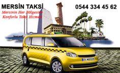 adana mersin servis,05443344562,adana havaalanı transfer,adana transfer, 05443344562,mersin adana havaalanı servis,mersin adana havaalanı servis saatleri,mersin adana uçak servis saatleri,05443344562,mersinden adana havaalanına servis,mersin adana havalimanı servisi,mersin adana havaalanı servisi,adana havaalanı mersin servisi,05443344562,airport taxi,adana mersin transfer,adana mersin yazlık servis,adana havalimanı transfer,05443344562,adana mersin servis saatleri,adana airport transfer