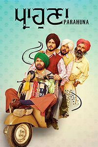 watch free movies online punjabi movies new