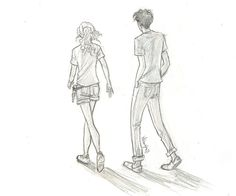 percabeth playlist: lonely boy- black keys punching in a dream- the naked and famous blue lips- regina spektor west coast- coconut records hazy- rosi golan ft. william fitzsimmons pumpkin soup- kate nash love lost- the temper trap sea of love- cat power Percy Jackson Fandom, Percy Jackson Fan Art, Percabeth, Storyboard, Punching In A Dream, William Fitzsimmons, Burdge Bug, Bd Art, Percy And Annabeth