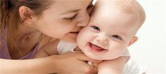 19 Baby Care Tips for Every New Mum - Tips for new mother with New born baby. Guide for First-Time Parents, best Parenting Tips for New Moms and Dads So Cute Baby, Cute Babies, Baby Kids, Mom Baby, Kids Boys, Mothers Day Quotes, Mothers Love, Happy Mothers, Happy Mom