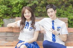 healthy food near me that delivers service today show Dis School, School 2017, Ashley Johnson, Kdrama, Flag Football, Kim Sejeong, Jung Hyun, Gambling Quotes, Drama Korea