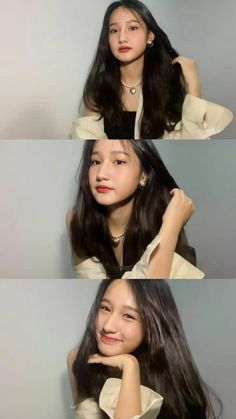 Marble Desktop Wallpaper, Sun Blinds, Korean Girl Photo, Selfie Poses, Chara, Ulzzang Girl, Girl Photos, Cute Boys, Random