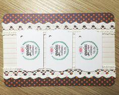 Etiquetas Rectangulares 01 #papeleriaboda #etiquetasboda #etiquetaspersonalizadas #bodaoriginal #boda #bodakraft #regalosinvitados #papeleria